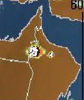 المتابعة اليومية للطقس في العالم العربي من 16 / 8 / وحتى 19 / 8 / 2009 م - صفحة 4 25088_01250515155