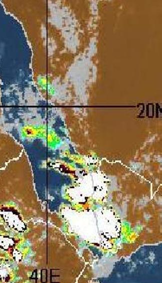 المتابعة اليومية للطقس في العالم العربي من 16 / 8 / وحتى 19 / 8 / 2009 م - صفحة 4 25088_01250522189