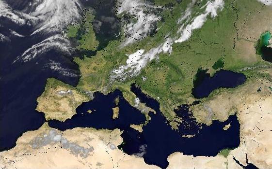 المتابعة اليومية للطقس في العالم العربي من 16 / 8 / وحتى 19 / 8 / 2009 م - صفحة 4 25088_01250540518