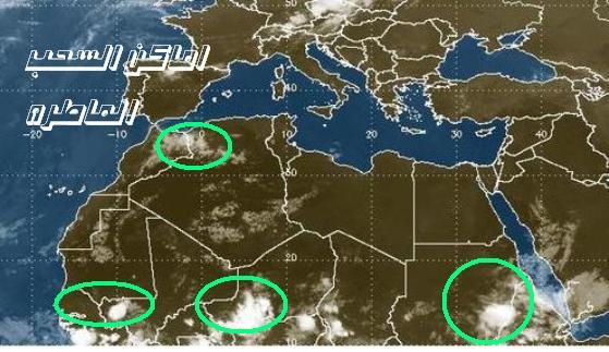 المتابعة اليومية للطقس في العالم العربي من 16 / 8 / وحتى 19 / 8 / 2009 م - صفحة 4 25088_01250541872