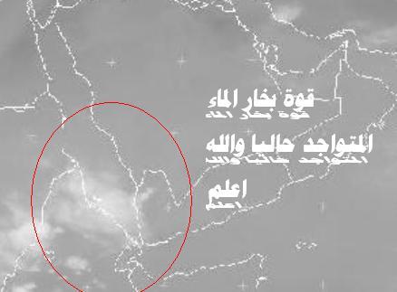 المتابعة اليومية للطقس في العالم العربي من 16 / 8 / وحتى 19 / 8 / 2009 م - صفحة 4 25088_01250543111