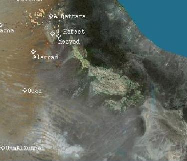 المتابعة اليومية للطقس في العالم العربي من 16 / 8 / وحتى 19 / 8 / 2009 م - صفحة 5 25088_01250585918