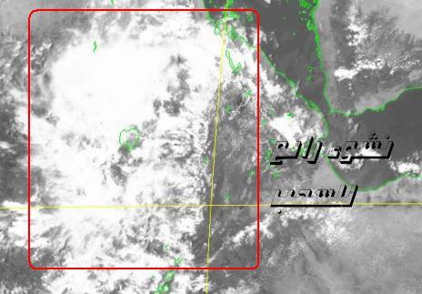 المتابعة اليومية للطقس في العالم العربي من 16 / 8 / وحتى 19 / 8 / 2009 م - صفحة 5 25088_01250592994
