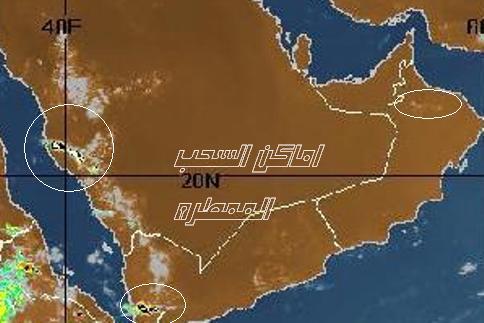 المتابعة اليومية للطقس في العالم العربي من 16 / 8 / وحتى 19 / 8 / 2009 م - صفحة 6 25088_01250601341