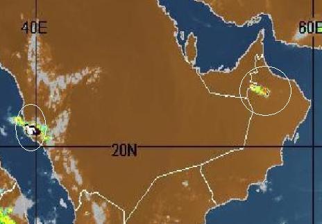 المتابعة اليومية للطقس في العالم العربي من 16 / 8 / وحتى 19 / 8 / 2009 م - صفحة 6 25088_01250606653