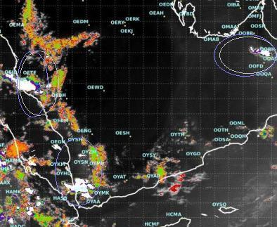 المتابعة اليومية للطقس في العالم العربي من 16 / 8 / وحتى 19 / 8 / 2009 م - صفحة 6 25088_01250607778