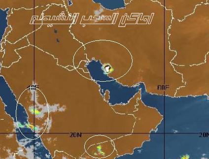 المتابعة اليومية للطقس في العالم العربي من 16 / 8 / وحتى 19 / 8 / 2009 م - صفحة 6 25088_01250617414