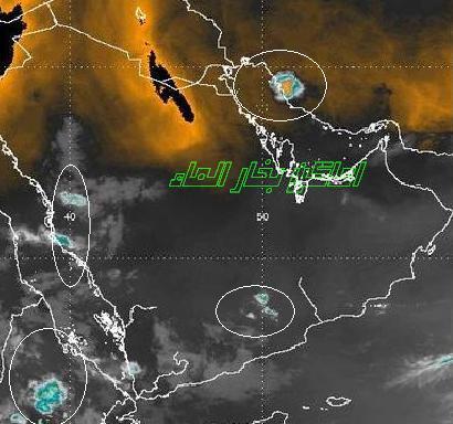 المتابعة اليومية للطقس في العالم العربي من 16 / 8 / وحتى 19 / 8 / 2009 م - صفحة 6 25088_01250618512