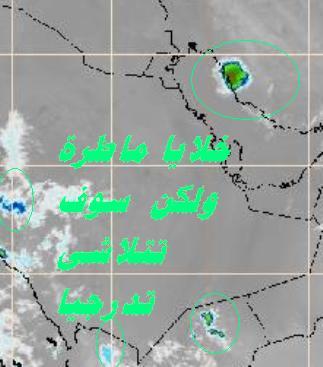 المتابعة اليومية للطقس في العالم العربي من 16 / 8 / وحتى 19 / 8 / 2009 م - صفحة 7 25088_01250632141