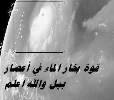 المتابعة اليومية للطقس في العالم العربي من 16 / 8 / وحتى 19 / 8 / 2009 م - صفحة 7 25088_01250636395