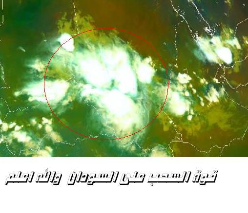 المتابعة اليومية للطقس في العالم العربي من 16 / 8 / وحتى 19 / 8 / 2009 م - صفحة 9 25088_01250707261