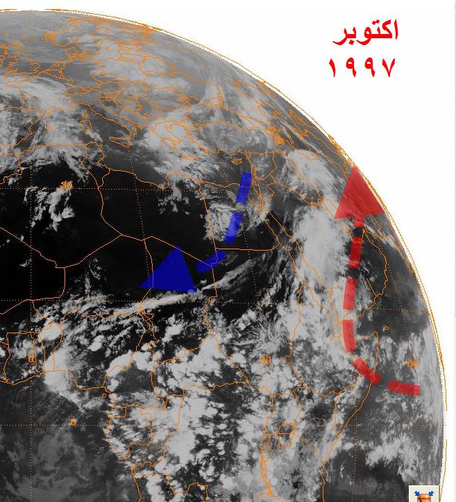 نينيو المحيط الهادي والمحيط الهندي 2009-2010 القادم بإذن الله ( فيضانات . حر . جفاف ) متوقع حول العالم (4) 93_01245873337