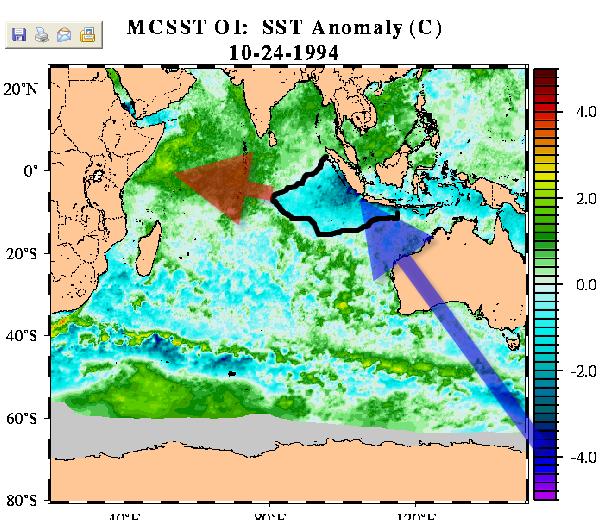نينيو المحيط الهادي والمحيط الهندي 2009-2010 القادم بإذن الله ( فيضانات . حر . جفاف ) متوقع حول العالم (4) 93_01245874743