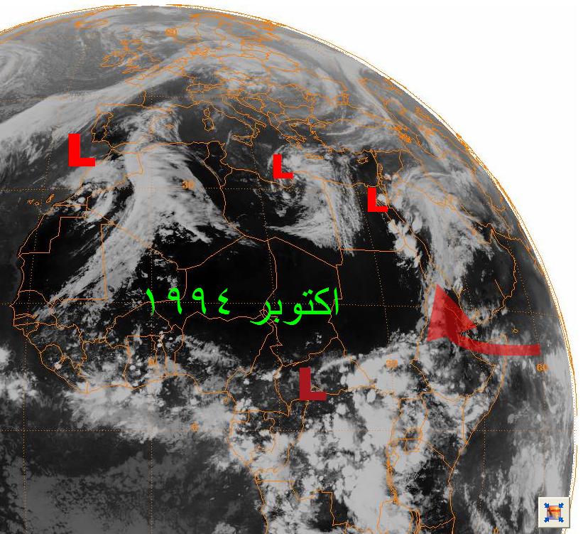 نينيو المحيط الهادي والمحيط الهندي 2009-2010 القادم بإذن الله ( فيضانات . حر . جفاف ) متوقع حول العالم (4) 93_21245873083
