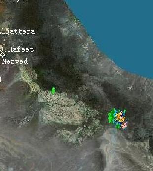 المتابعة اليومية للطقس في العالم العربي من 16 / 8 / وحتى 19 / 8 / 2009 م - صفحة 3 25088_01250504060