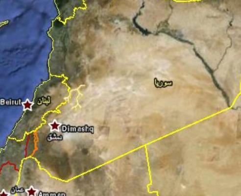 المتابعة اليومية للطقس في العالم العربي من 5/9 وحتى 7/ 9/2009 م - صفحة 2 25088_01252275498