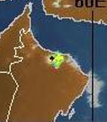 المتابعة اليومية للطقس في العالم العربي من 5/9 وحتى 7/ 9/2009 م - صفحة 2 25088_11252234716