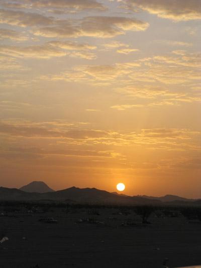رحلة إلى أبها والنماص والباحة وشاطئ الرايس الجزء الأول منتديات عاشق الترحال
