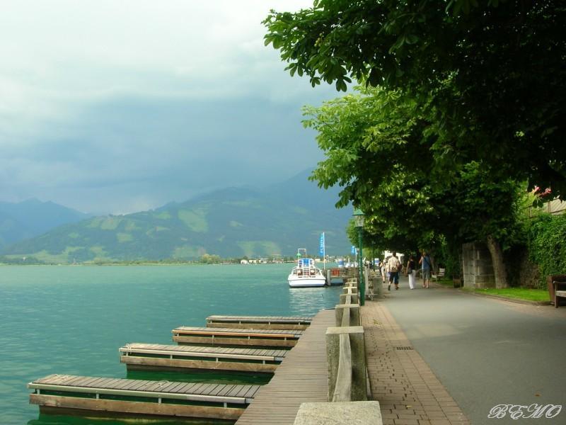 صور من النمسا روووووووووووووعة
