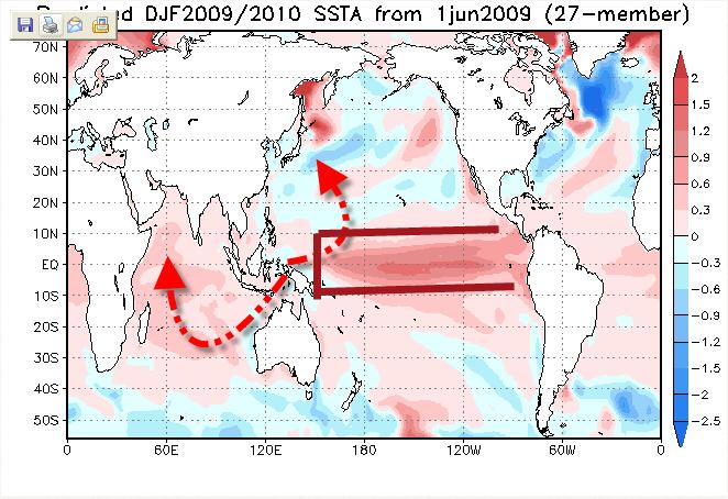 نينيو المحيط الهادي والمحيط الهندي 2009-2010 القادم بإذن الله ( فيضانات . حر . جفاف ) متوقع حول العالم(3) 93_01245871752