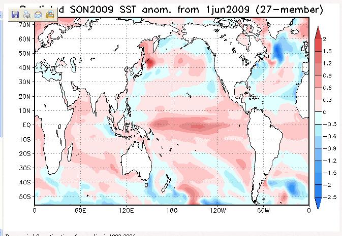 نينيو المحيط الهادي والمحيط الهندي 2009-2010 القادم بإذن الله ( فيضانات . حر . جفاف ) متوقع حول العالم(3) 93_11246216578